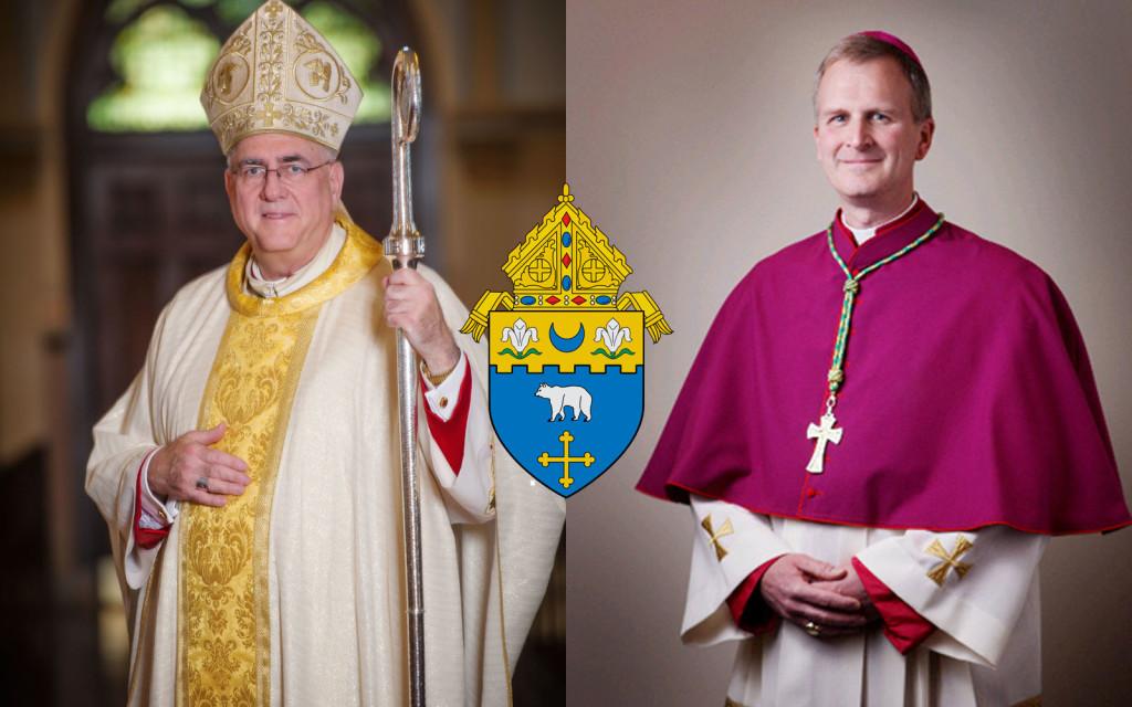 new bishop2