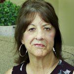 Susan Fotovich McCabe