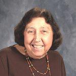 Carolyn Kaberline